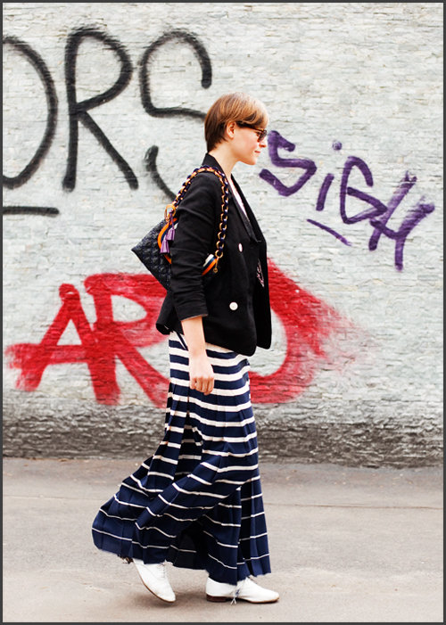 Stripes-Spring-Summer-Winter-Fall-Striped-Maxi-Skirt-Elisa-Nalin