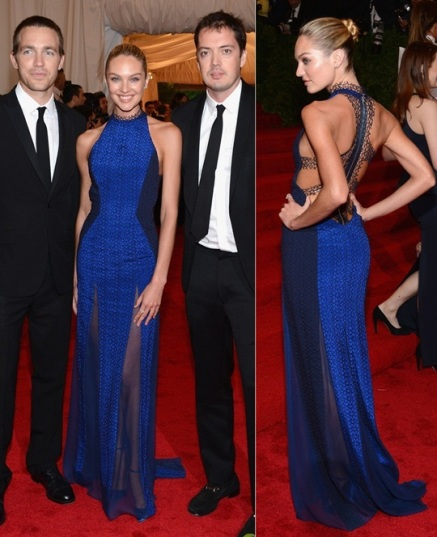 candice-swanepoel-met-ball-2012-rag-bone-dress