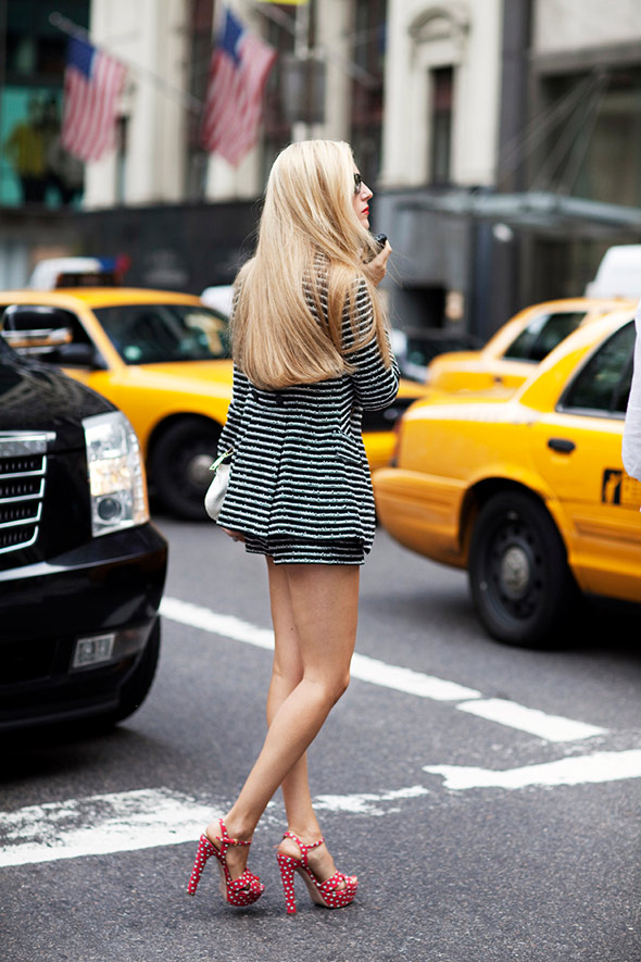 Striped-Blazer-New-York-City-Street-Style-Fashion-Blogger-street-Style