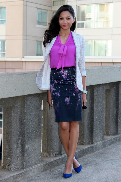 looks of the week office style edition moi contre la vie