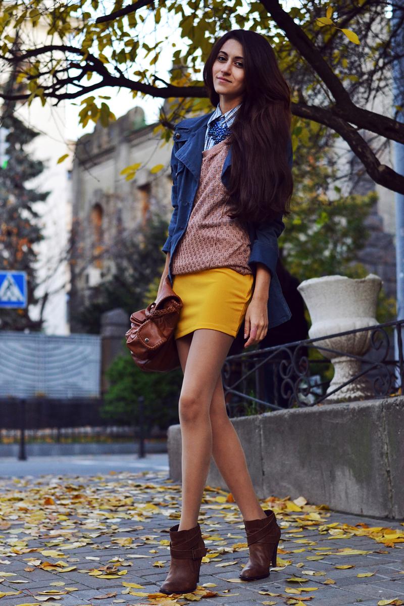 TinasBlog