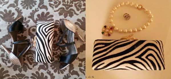CollageAccessories