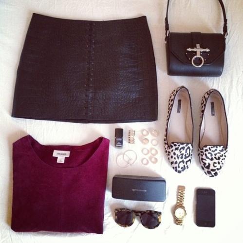 FashionWeekV