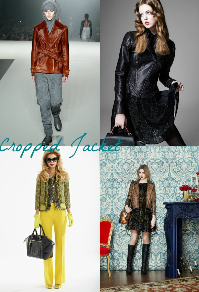 JacketCollageMCLV
