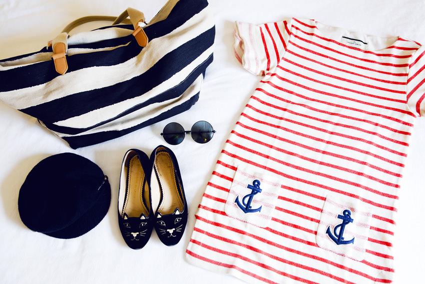 Breton-Stripes