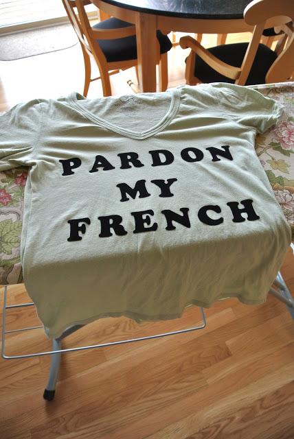 PardonMyFrenchDIY
