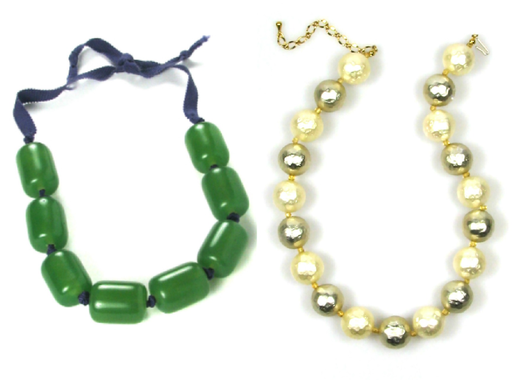VintageNecklaces
