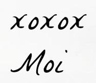 XOXOXSmall