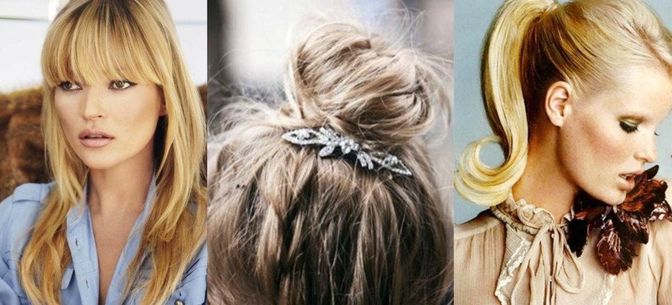 Spring2013Hairstyles