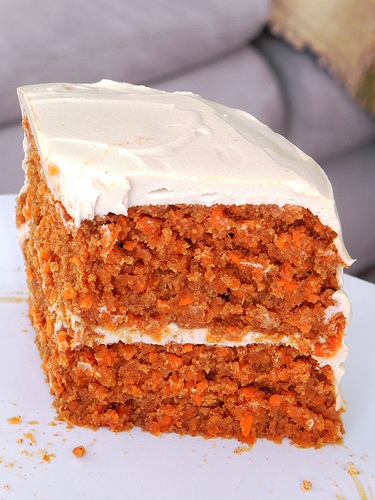 Carrot-Cake-Vegan-Gluten-Free