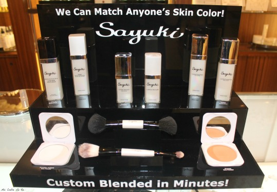 SayukiCusomCosmeticsProducts