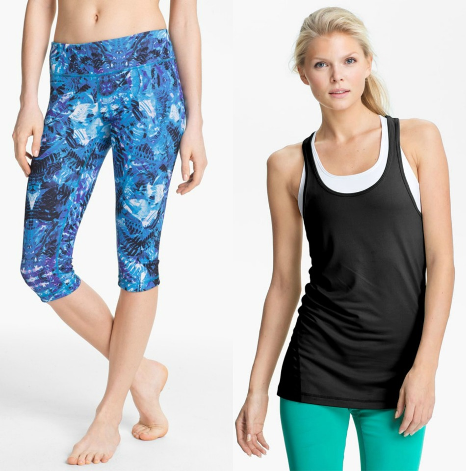 Zella-Workout-Clothes-Activewear