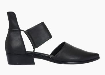 Choies-Cut-Out-Flat-Boot-Sandal