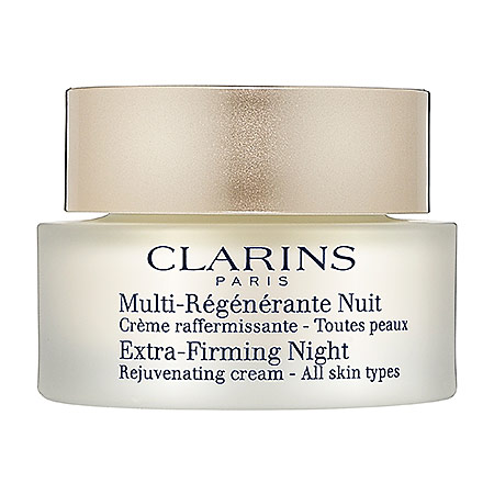 Clarins-Extra-Firming-Night-Cream