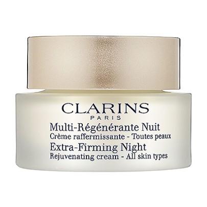 Clarins-Extra-Firming-Night-Cream