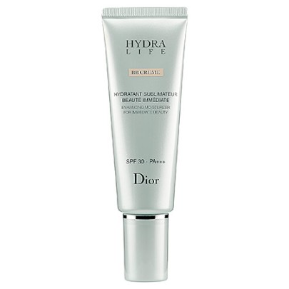 Dior-Hydra-Life-BB-Cream