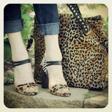 Fashion-Animal-Prints