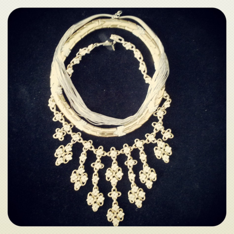 Fashion-Vintage-Necklaces