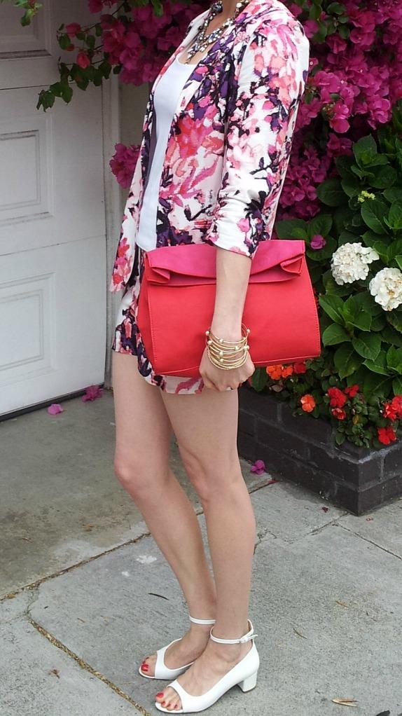 Floral-Shorts-Suit-Details-Final