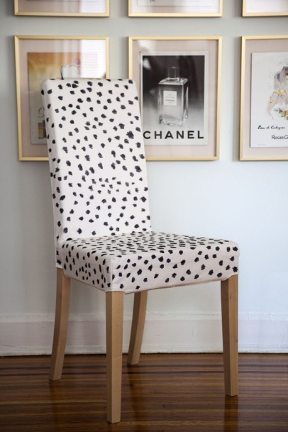 Home-Decor-Chair