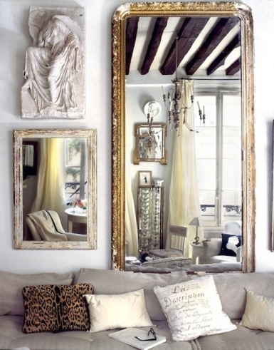 Home-Decor-Mirrors