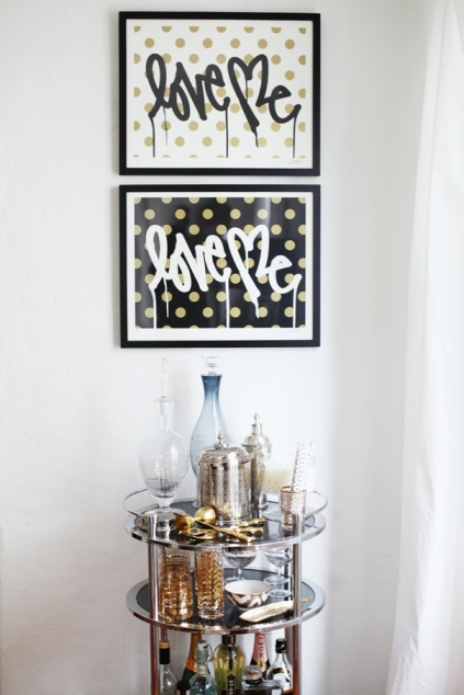 Home-Decor-Wall-ARt