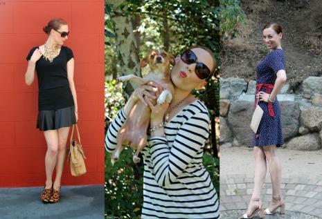 June-Streetstyle-Summer-Fashion