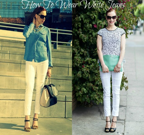 Sonas-Denim-How-To-Wear-White-Jeans
