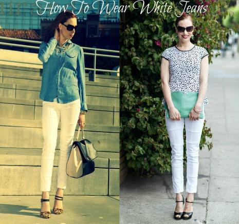 Sonas-Denim-How-To-Wear-White-Jeans